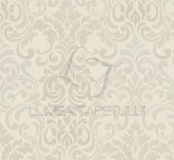 Tapet Colectia OPULENCE Classic 58207