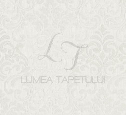 Tapet Colectia OPULENCE Classic 58209