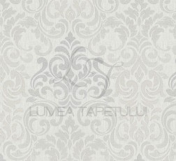 Tapet Colectia OPULENCE Classic 58211