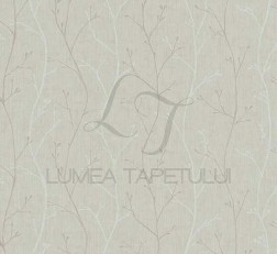 Tapet colectia Quiet Nature 6355-35