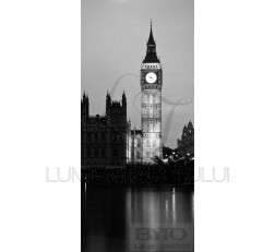 Fototapet Big Ben FT0201