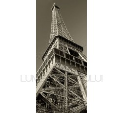 Fototapet Tour Eiffel FT0203