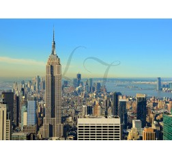 Fototapet New York FTS1309