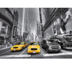 Fototapet New York FTS1310