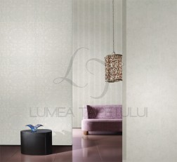Tapet colectia Light Story Glamour #2