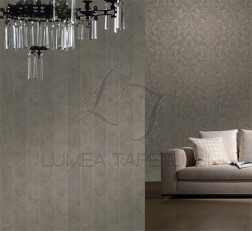 Tapet colectia Light Story Glamour #4