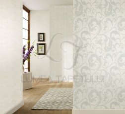 Tapet colectia Light Story Glamour #5